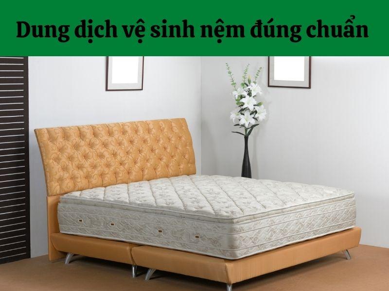 dung-dich-ve-sinh-nem
