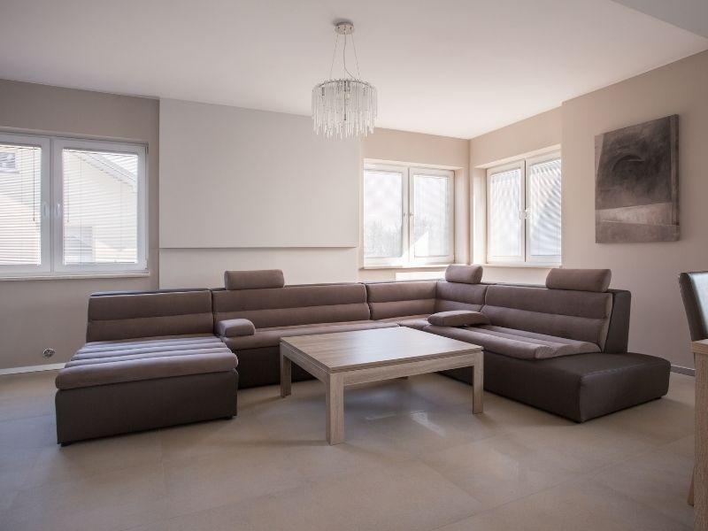 giá giặt ghế sofa