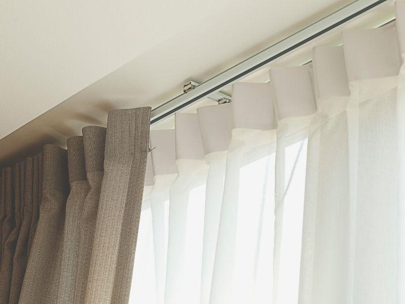 giá giặt rèm cửa cạnh tranh nhất khu vực Hà Nội