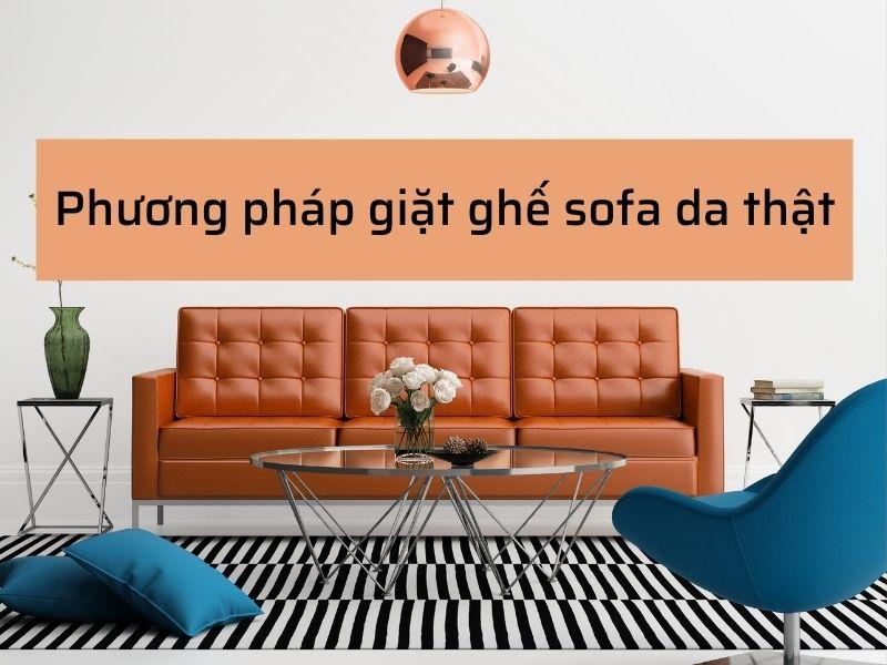 giat-ghe-sofa-da