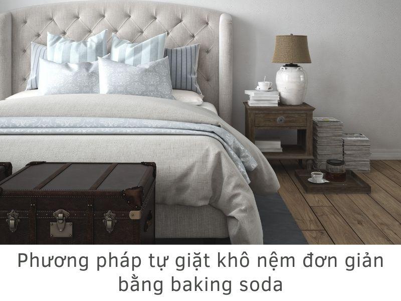 giat-kho-nem