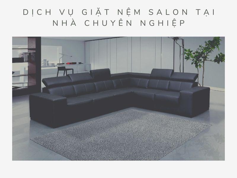 giat-nem-salon