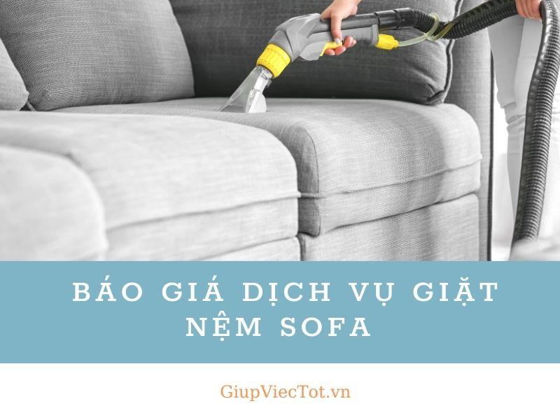 giat-nem-sofa