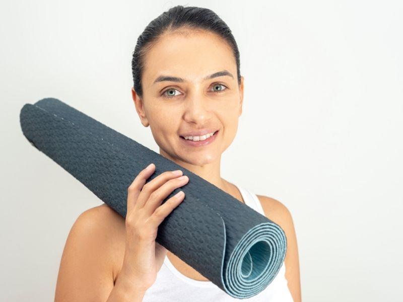 giat-tham-yoga