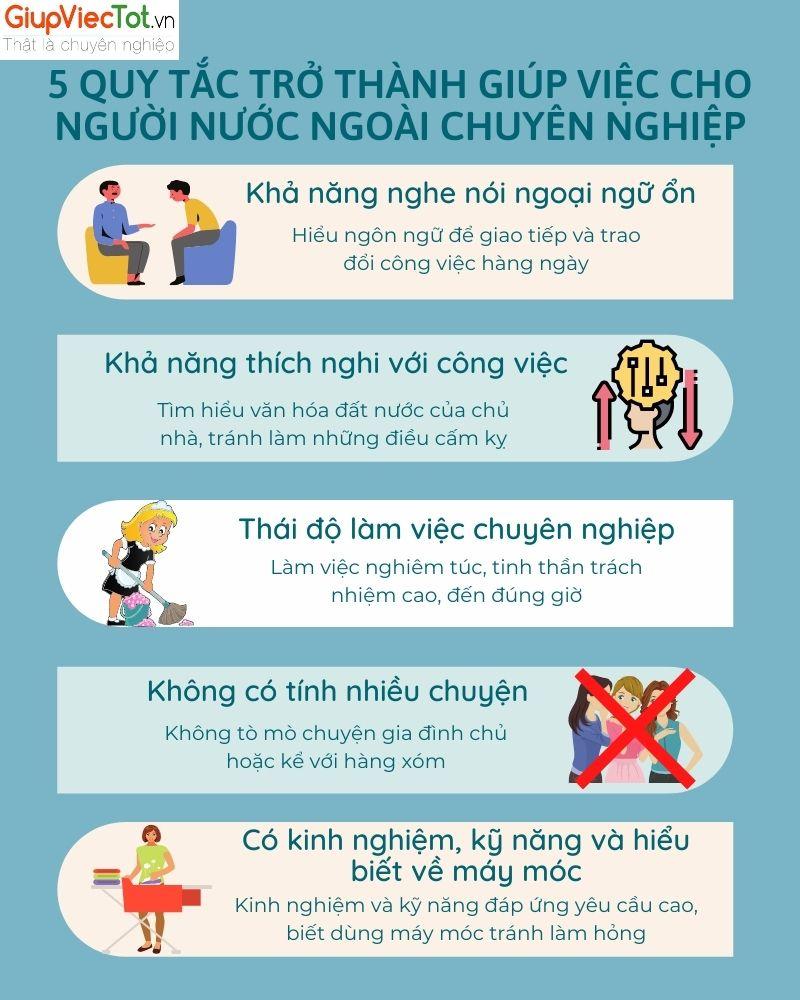 giup-viec-cho-nguoi-nuoc-ngoai