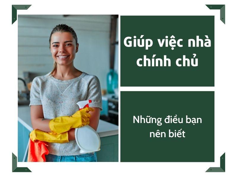 giup-viec-nha-chinh-chu
