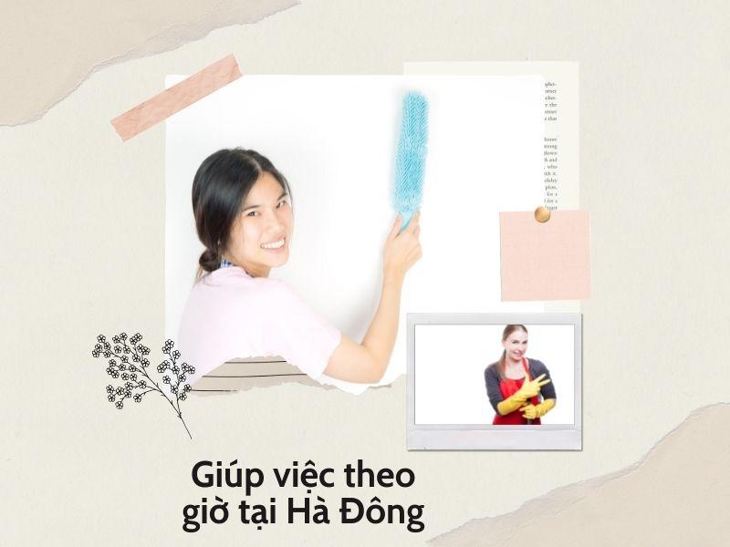 giup-viec-theo-gio-tai-ha-dong
