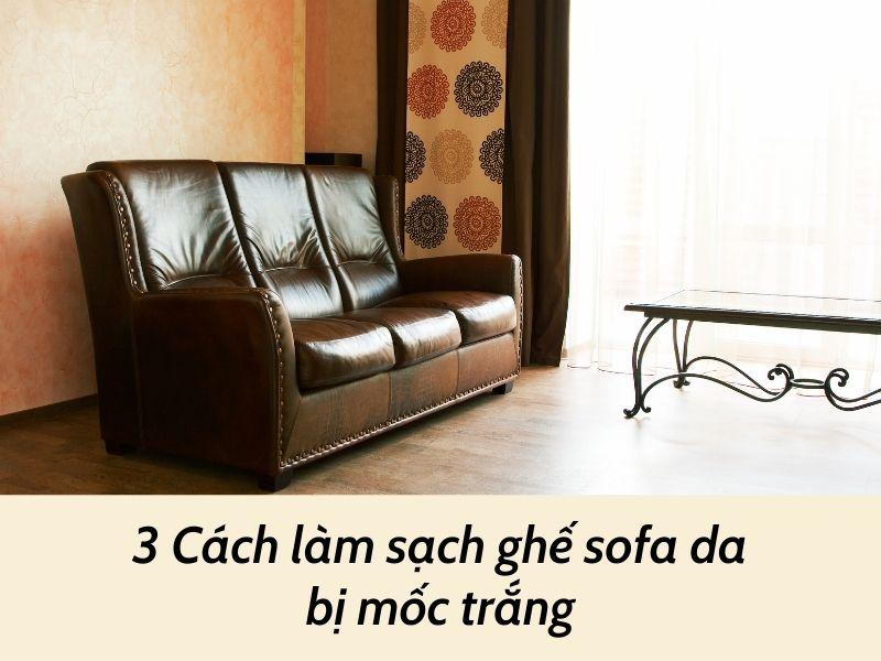 lam-sach-ghe-sofa-da