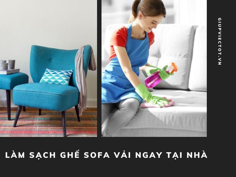 lam-sach-ghe-sofa-vai