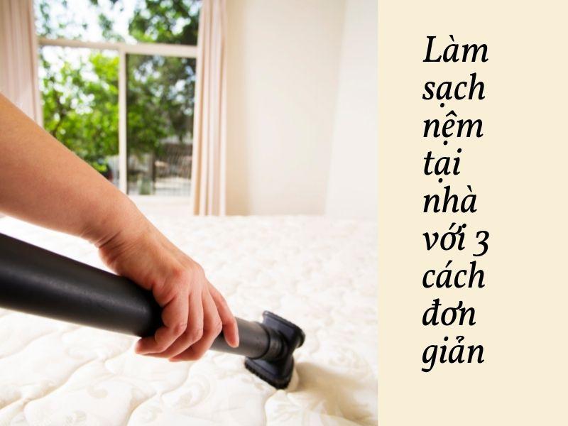 lam-sach-nem-tai-nha