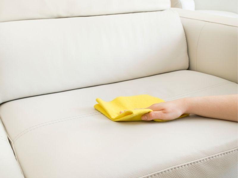 ve-sinh-sofa-vai