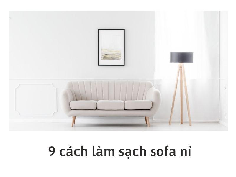 lam-sach-sofa-ni
