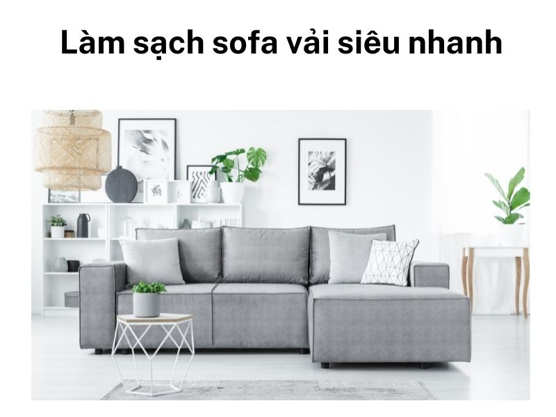 lam-sach-sofa-vai