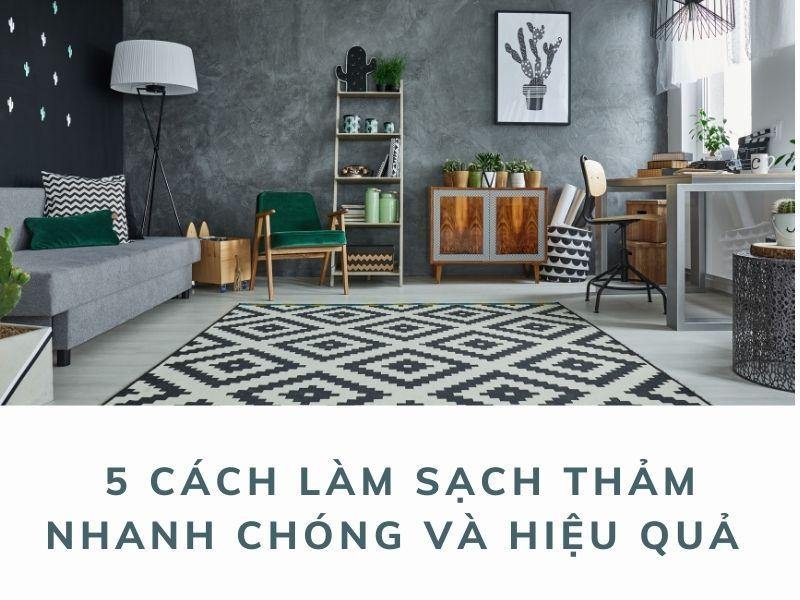 lam-sach-tham