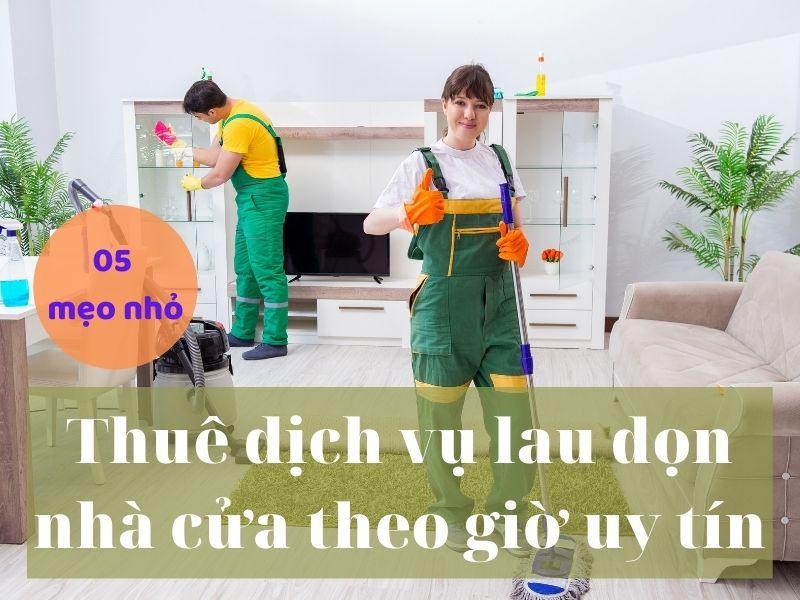lau-don-nha-cua-theo-gio