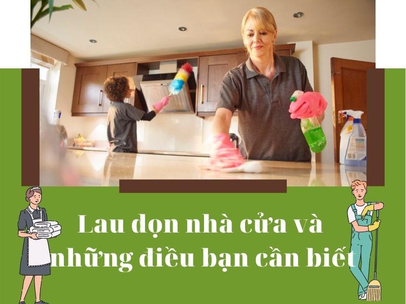 lau-don-nha-cua