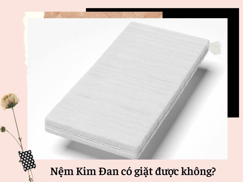 nem-kim-dan-co-giat-duoc-khong