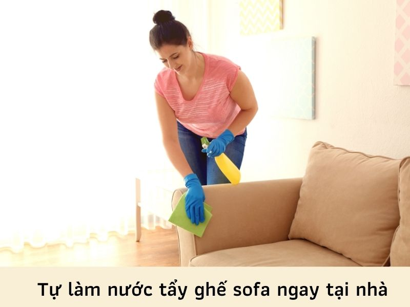 nuoc-tay-ghe-sofa