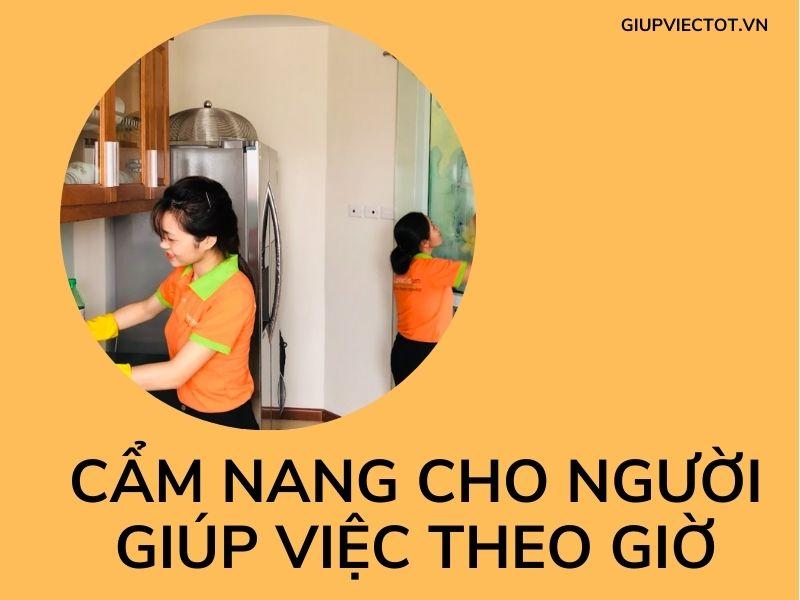phu-giup-viec-nha-theo-gio