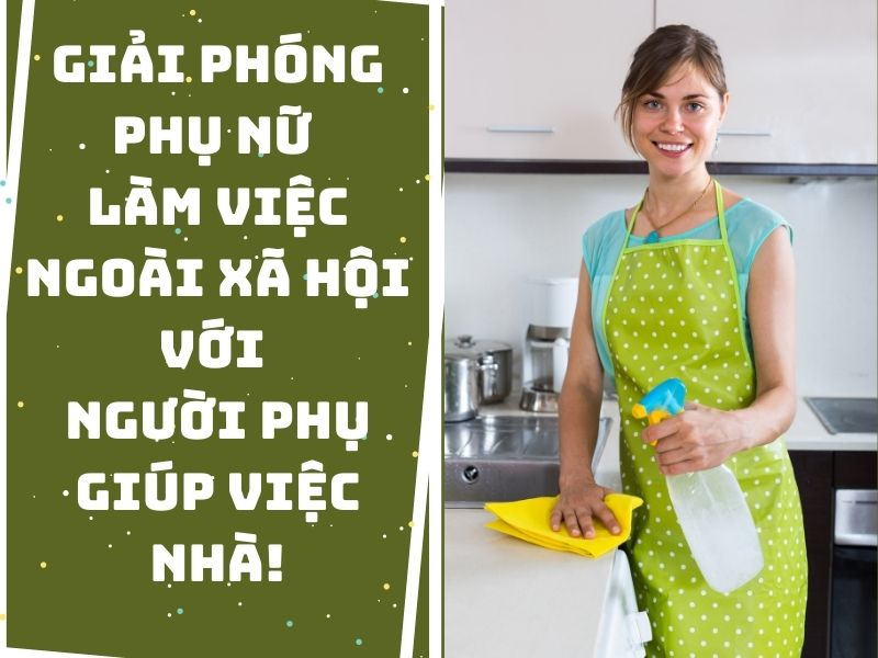 phu-giup-viec-nha