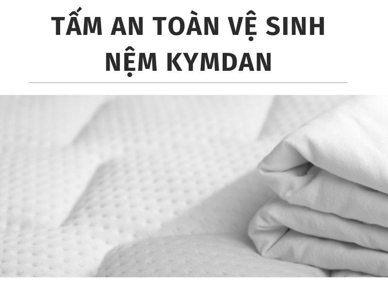 tam-an-toan-ve-sinh-nem-kymdan