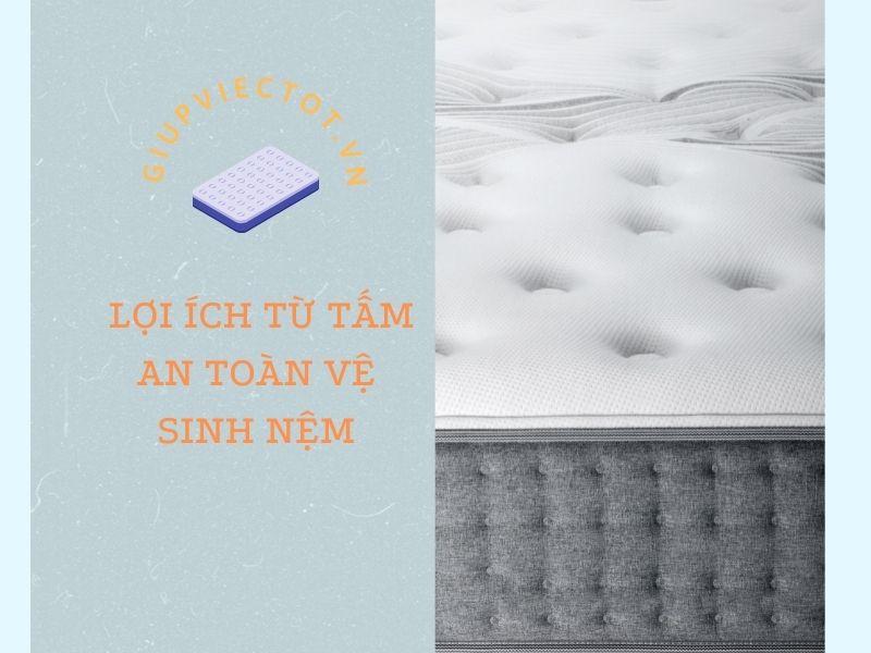 tam-an-toan-ve-sinh-nem