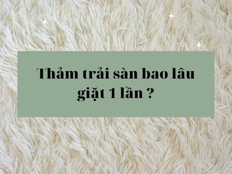 tham-trai-san-bao-lau-giat-1-lan