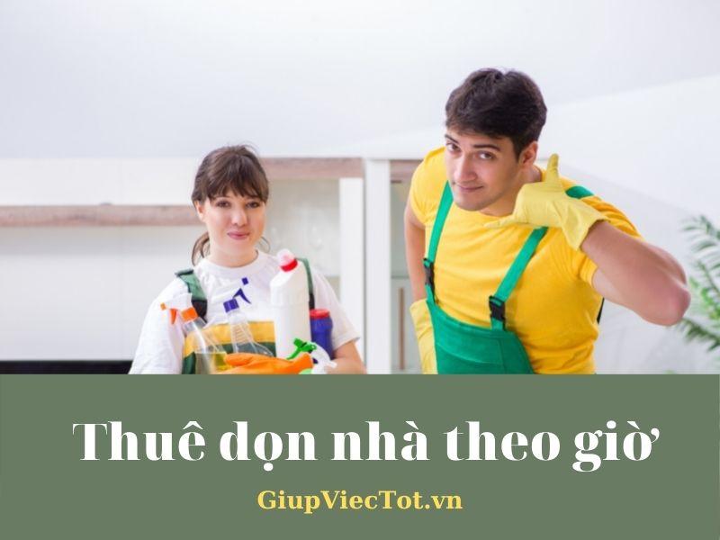 thue-don-nha-theo-gio