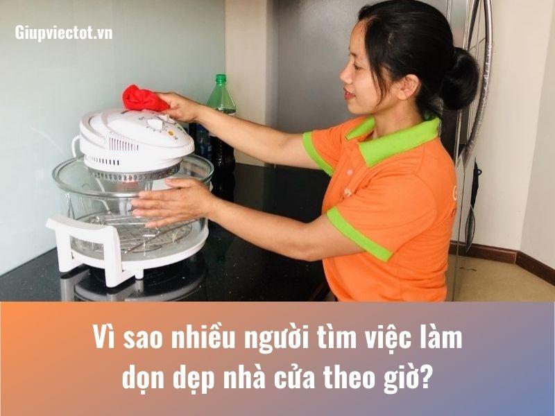 tim-viec-lam-don-dep-nha-cua-theo-gio