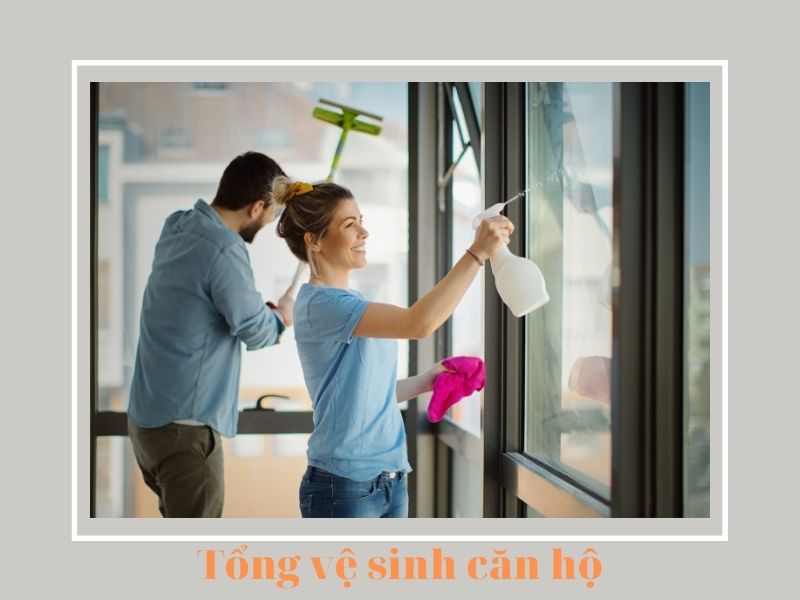 tong-ve-sinh-can-ho