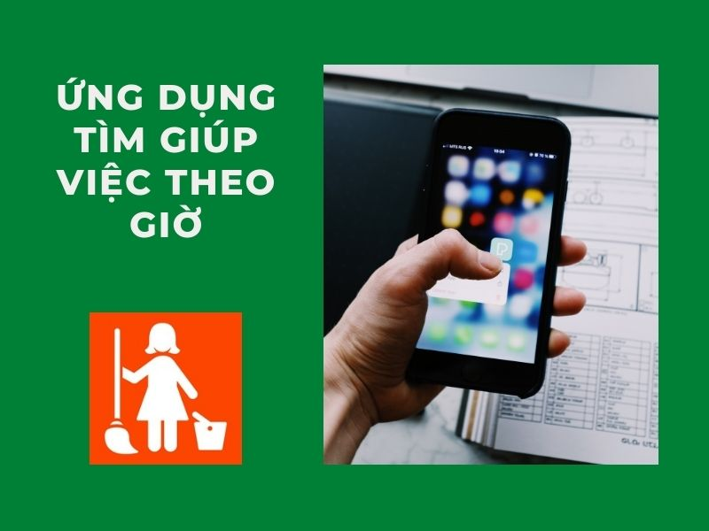 ung-dung-tim-giup-viec-theo-gio