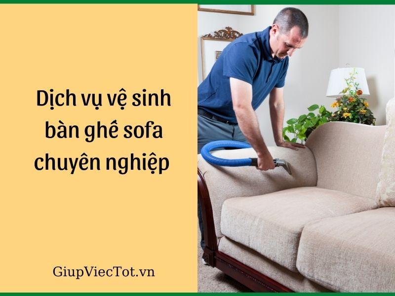 ve-sinh-ban-ghe-sofa