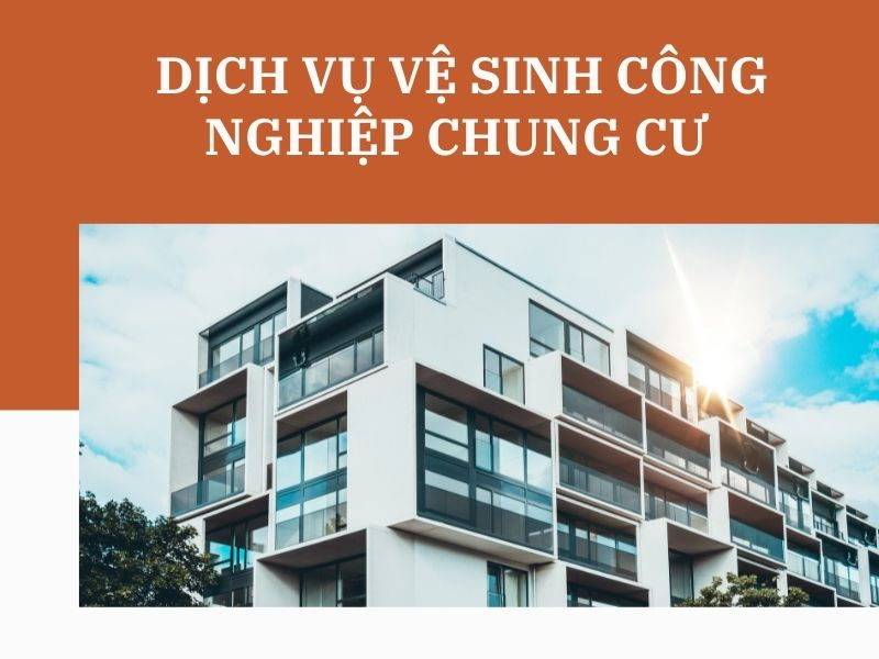 ve-sinh-cong-nghiep-chung-cu