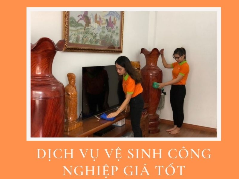 ve-sinh-cong-nghiep-gia-tot
