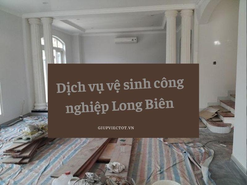 ve-sinh-cong-nghiep-long-bien