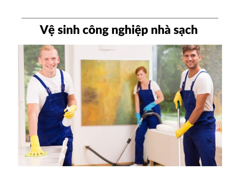 ve-sinh-cong-nghiep-nha-sach