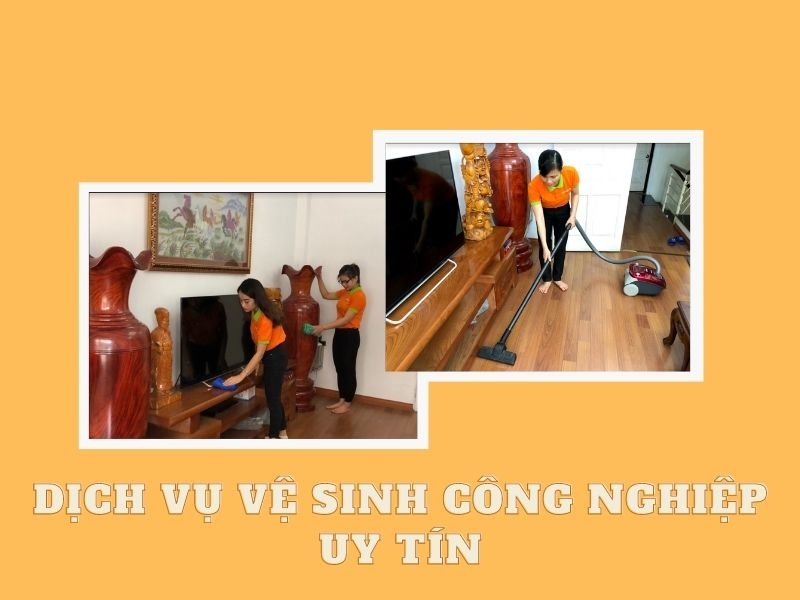 ve-sinh-cong-nghiep-uy-tin
