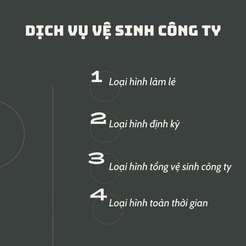 ve-sinh-cong-ty