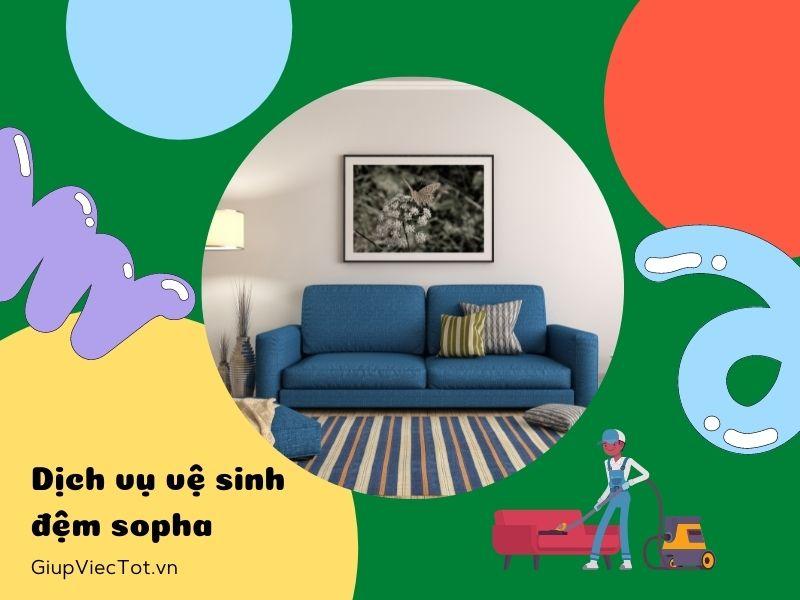 ve-sinh-dem-sopha