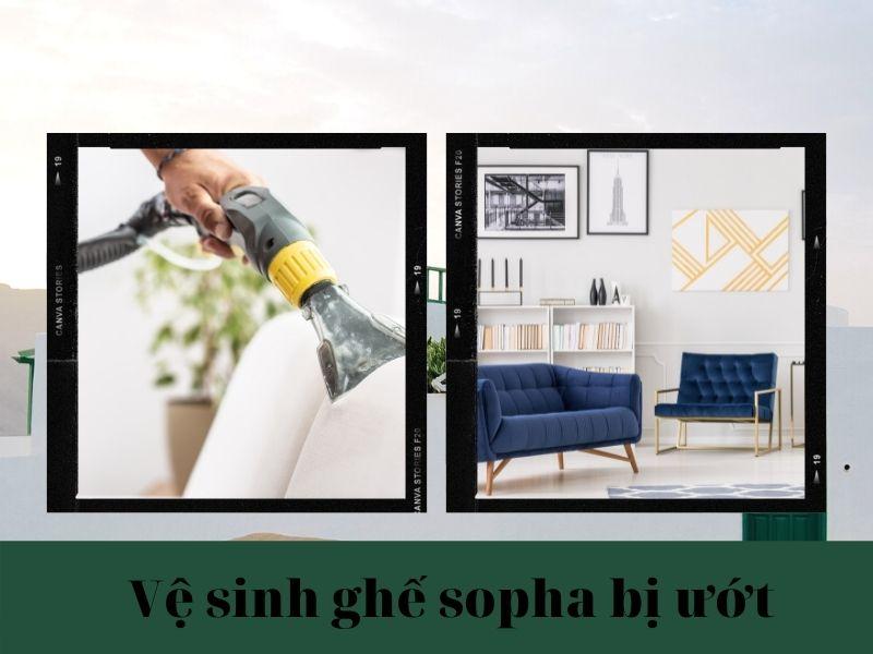 ve-sinh-ghe-sopha