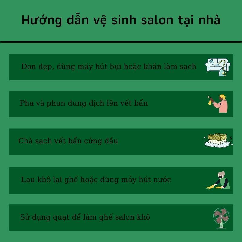 ve-sinh-salon-tai-nha