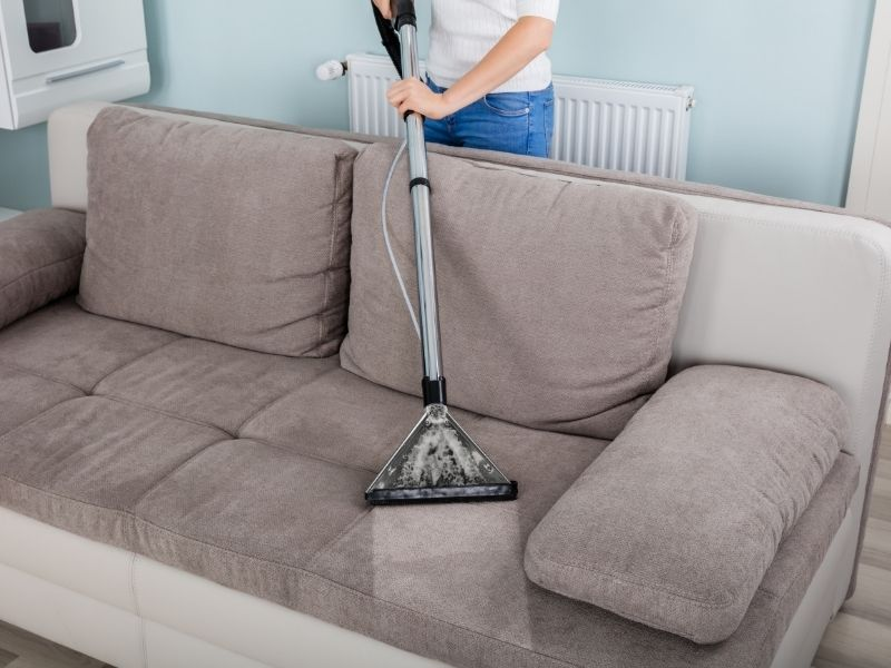 ve-sinh-sofa