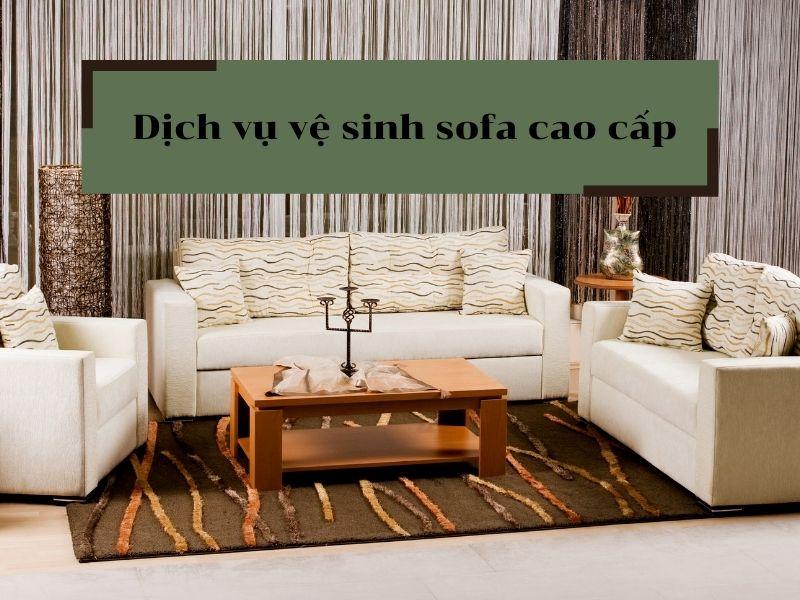 ve-sinh-sofa-cao-cap