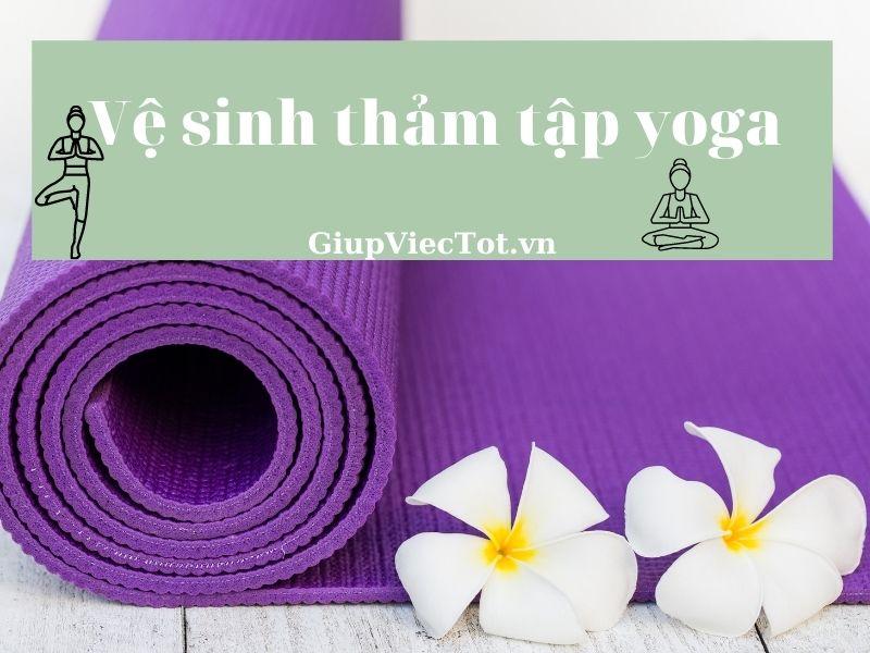 ve-sinh-tham-tap-yoga