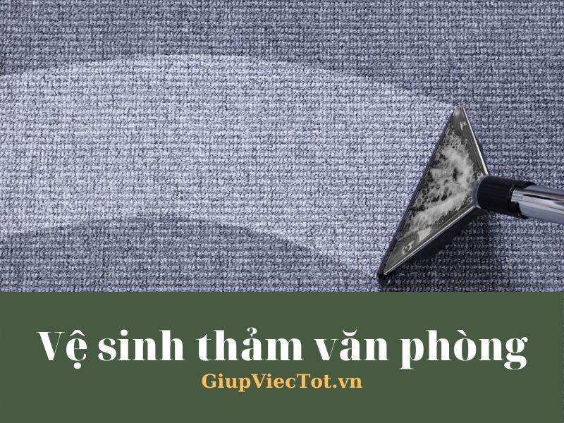 ve-sinh-tham-van-phong