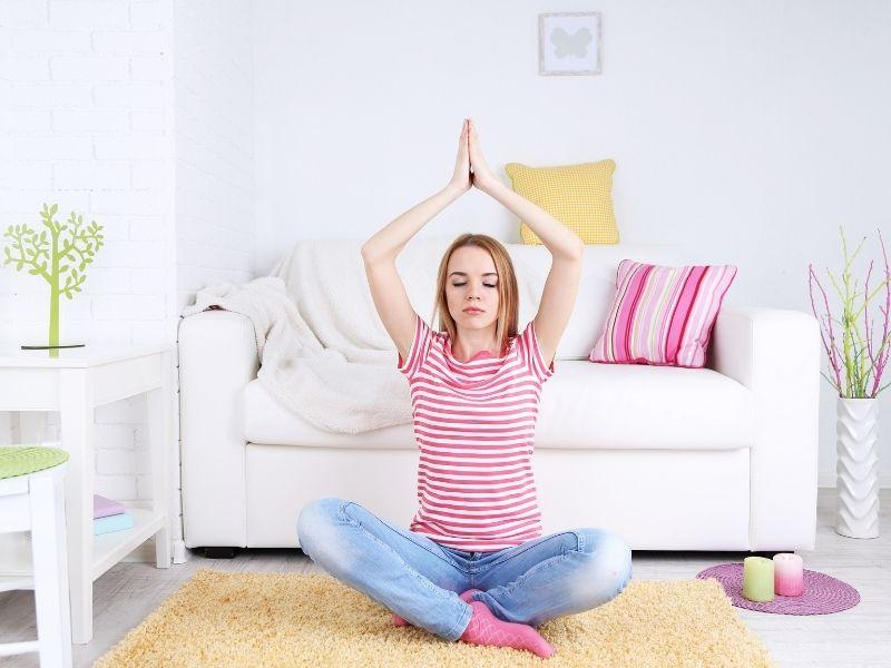 ve-sinh-tham-yoga