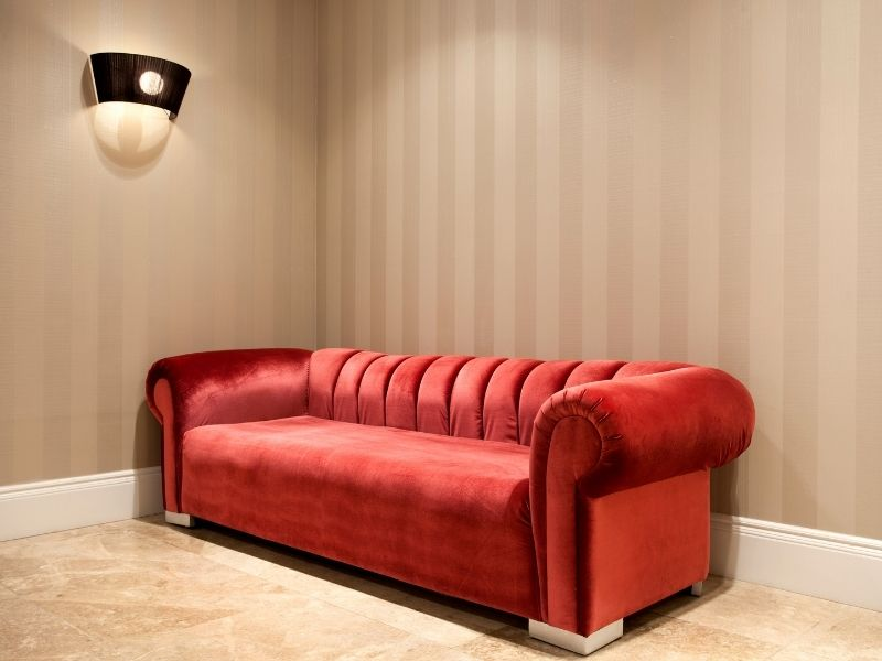 vi-tri-dat-sofa