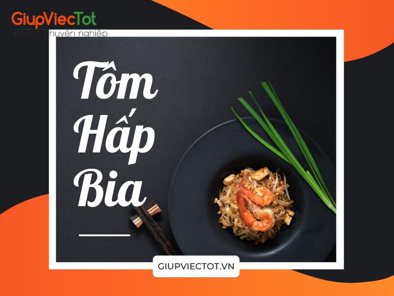 tom-hap-bia