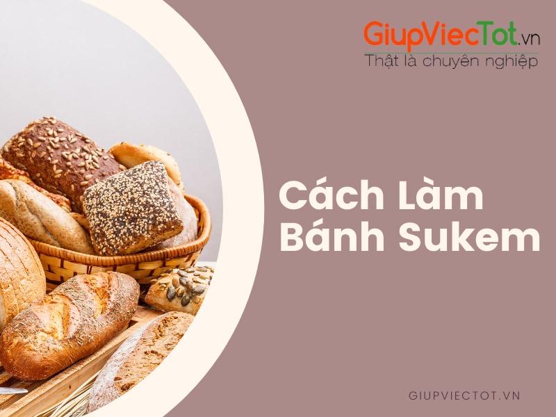 cach-lam-banh-sukem
