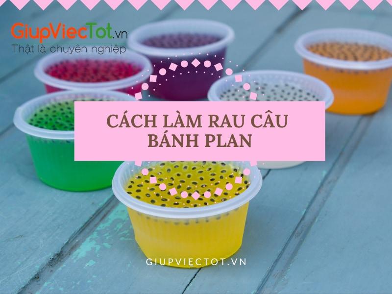 cach-lam-rau-cau-banh-plan